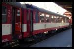 Btn 752, 50 54 21-29 202-8, DKV Plzeň, Praha Masaryk.n., Sp 1711, 25.05.2012