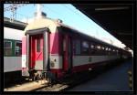 Btn 752, 50 54 21-29 203-6, DKV Plzeň, Praha Masaryk.n., Sp 1711, 25.5.2012, pohled na vůz