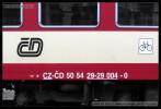 Btn 753, 50 54 29-29 004-0, DKV Čes. Třebová, Liberec, 08.03.2013, označení