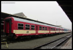 Btn 753, 50 54 29-29 007-3, DKV Čes. Třebová, Liberec, 08.03.2013