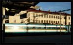 93 54 6 081 003-6, DKV Praha, Praha Hl.n., 26.09.2012