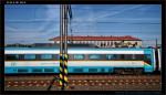93 54  6 081 003-6, DKV Praha, Praha hl.n., 09.09.2012
