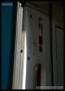 93 54 6 081 005-1, DKV Praha, Ostrava Hl.n., 20.06.2013, detail
