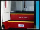 93 54 6 081 005-1, DKV Praha, Ostrava Hl.n., 20.06.2013, schody