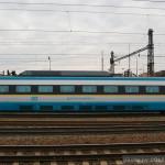 93 54 6 082 001-9, DKV Praha, 04.03.2014