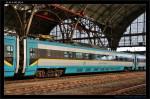 93 54 6 082 003-5, DKV Praha, Praha Hl.n., 09.09.2012