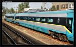 93 54 6 082 007-6, DKV Praha, Bohumín, 27.07.2012