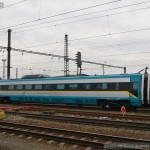 93 54 6 084 001-7, DKV Praha, 04.03.2014