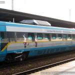 93 54 6 084 003-3, DKV Praha, Pardubice hl.n., 13.04.2015
