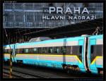93 54 6 084 003-3, DKV Praha, Praha hl.n., 09.09.2012