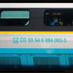 93 54 6 084 003-3, DKV Praha, Praha hl.n., 09.09.2012, označení na voze