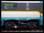 93 54 6 084 004-1, DKV Praha, podvozek, SC 33, Praha hl.n., 01.3.2012