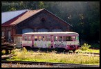 Btx 761, 020 225-0, ÚTD Liberec, 15.08.2012
