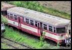 Btx 763, 50 54 28-29 018-1, DKV Brno, Brno depo Maloměřice, 18.05.2013