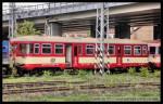 Btx 763, 50 54 28-29 023-1, DKV Plzeň, Praha Masaryk.n., 06.11.2012