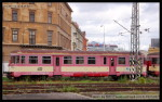 Btx 763, 50 54 28-29 025-6, DKV Plzeň, Praha Masaryk.n., 06.11.2012