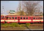 Btx 763, 50 54 28-29 028-0, DKV Plzeň, Praha Masaryk.nádr., 14.11.2012