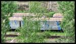 Btx 763, 50 54 28-29 029-8, DKV Brno, Brno depo Maloměřice, 18.05.2013, část vozu