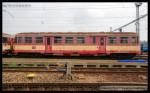 Btx 763, 50 54 28-29 031-4, DKV Plzeň, pohled na vůz, Čes.Budějovice, 22.04.2013