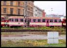 Btx 763, 50 54 28-29 032-2, DKV Plzeň, Praha Mas.n., 29.11.2012