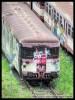 Btx 763, 50 54 28-29 041-3 a 020-7, DKV Brno, Brno depo Maloměřice, 18.05.2013