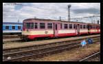 Btx 763, 50 54 28-29 042-1, DKV Plzeň, Čes.Budějovice, 27.06.2012