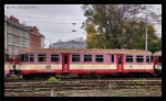 Btx 763, 50 54 28-29 051-2, DKV Plzeň, Praha Masaryk.n., 25.10.2012