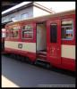 Btx 763, 50 54 28-29 054-6, DKV Plzeň, Praha Masaryk.n., R 1284, 25.05.2012