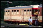 Btx 763, 50 54 28-29 057-9, DKV Brno, Hrušovany nad Jev., 29.08.2011