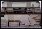 Btx 763, 50 54 28-29 063-7, 22.09.2012, Čes. Třebová, strop