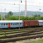 060 001-5 a 060 054-4, Brno depo Maloměřice, 06.06.2013