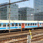 94 54 1 060 001-5, DKV Brno, Brno Hl.n., 27.07.2012