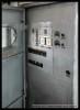 94 54 1 060 003-1, DKV Brno, interiér detaily, Os 4730, Sokol-Telnice, 03.08.2012