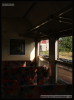 94 54 1 060 010-3, DKV Brno, 23.08.2012, Sokolnice-Telnice, interiér