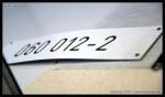 94 54 1 060 012-2, DKV Brno, 23.08.2012, Sokolnice-Telnice, označení ve voze
