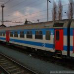 94 54 1 063 312-3, DKV Olomouc, Nezamyslice, 01.04.2013