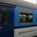 94 54 1 063 313-1, DKV Olomouc, Nezamyslice, 27.11.2012