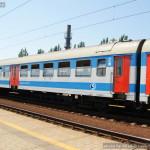 94 54 1 063 319-8, DKV Olomouc, 18.06.2013