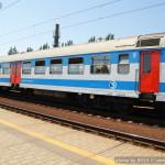 94 54 1 063 320-6, DKV Olomouc, 18.06.2013
