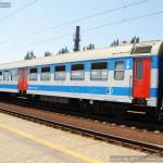 94 54 1 063 321-4, DKV Olomouc, 18.06.2013