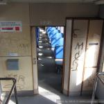 95 54 1 051 001-6, DKV Praha, 12.10.2014, vstupní prostor