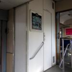 95 54 1 051 002-4, DKV Praha, 12.10.2014, schody