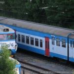 95 54 1 052 018-9, DKV Praha, Praha ONJ, Záběhlice, 04.07.2014