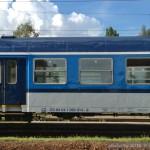 95 54 1 060 014-8, DKV Brno, Sokolnice-Telnice, 14.07.2014, označení