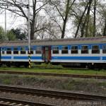 95 54 1 063 304-0, DKV Olomouc, 28.04.2013, Přerov