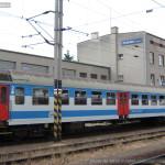 95 54 1 063 309-9, DKV Olomouc, Hranice na Mor., 18.06.2014