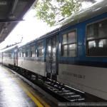 95 54 51 063 334-7, DKV Olomouc, Ostrava hl.n., 02.09.2014