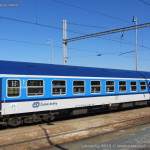 Bd 264, 50 54 29-41 490-5, DKV Brno, Brno-Slatina, 02.08.2013