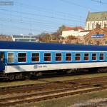 Bd 264, 50 54 29-41 497-0, DKV Brno, 12.11.2013