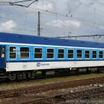 Bd 264, 50 54 29-41 505-0, DKV Brno, Brno, 17.07.2012